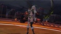 SoulWorker _ Gameplay Trailer - thumbnail
