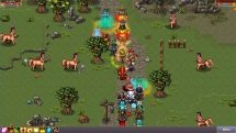 Spring Moon Festival in Arinar - thumbnail