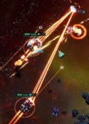 Starfall Tactics PreBeta Test News - Thumbnail