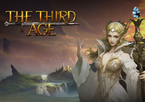 The Third Age Game Profile Image