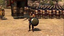 Total War_ ARENA - Hannibal spotlight - thumbnail