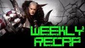 Weekly Recap #306 Thumbnail