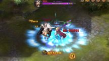 Soulcalibur Video Thumbnail