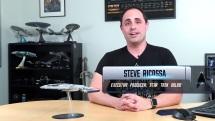 3D Print Your Favorite Star Trek Ships with Star Trek Online! -thumbnail