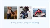 Ace Fishing 4 Year Anniversary [EN] -thumbnail