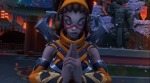 Champion Preview_ Jamila _ The Shadowblade Assassin_ -thumbnail