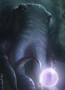 Everquest 19th Anniversary News - Thumbnail
