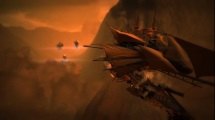 Guns of Icarus Alliance PS4 Release Trailer -thumbnail