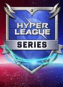 Hyper Universe Ranked Season 1 - Thumbnail