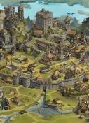 Khan Wars Tournaments Thumbnail