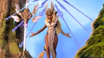 Might & Magic_ Elemental Guardians Pre-registration teaser-thumbnail