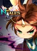 NTales - Spring News - Thumbnail