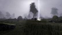Patch 1.87.02.00 - Elementalism Phase 3 - thumbnail