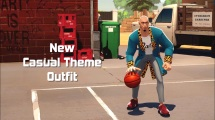 Patch Note Highlight (ver.0.2.38)_ 3on3 FreeStyle - thumbnail