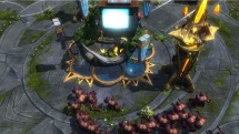 Streamers of Newerth_ HoN's New Streaming Initiative - thumbnail