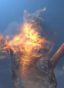 Tales of Gaia News - Thumbnail