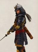 Talisman - Samurai News - Thumbnail