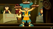 WAKFU – The Brotherhood – trailer -thumbnail