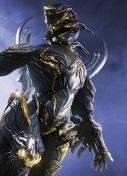 Warframe - Zephyr Prime news - Thumbnail