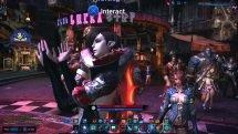 (1) TERA_ Console Launch Announcement -thumbnail