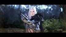 Black Desert Online 2nd Anniversary trailer - thumbnail