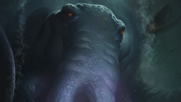 Everquest 19th Anniversary News - Image