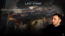 Fractured Space _ The Design of Last Stand - thumbnail