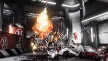 Killing Floor 2_ Infinite Onslaught Update Trailer -thumbnail