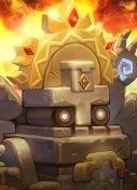 MapleStory Blitz - Zakum's Altar - Thumbnail
