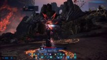 TERA_ Console First Look - thumbnail