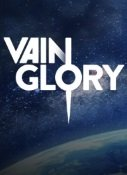 Vainglory joins WESG News - Thumbnail