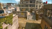 Warface Video Diaries - Yard 2.0 - thumbnail