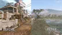 Warface - Yard Overhaul -thumbnail