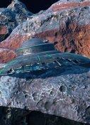 World of Spacewarships News - Thumbnail