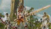 ArcheAge 4.5 - Legends Return (Launch Trailer) -thumbnail