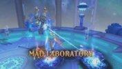 Crusaders of Light - _Battle for Karanvale_ Update Trailer -thumbnail