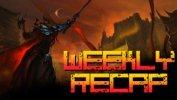 Weekly Recap #311