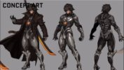 Hyper Reveal - Asura -thumbnail