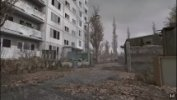 Warface - Phantom Zone -thumbnail