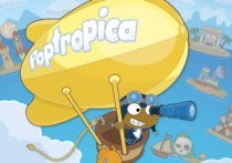 Poptropica_Recommended