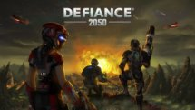 Defiance 2050 PC Closed Beta Thumbnail
