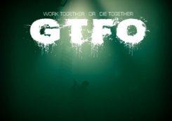 GTFO Game Profile Image