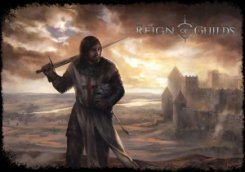 Reign of Guilds Game Profile Image