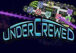 Undercrewed Game Profile Image