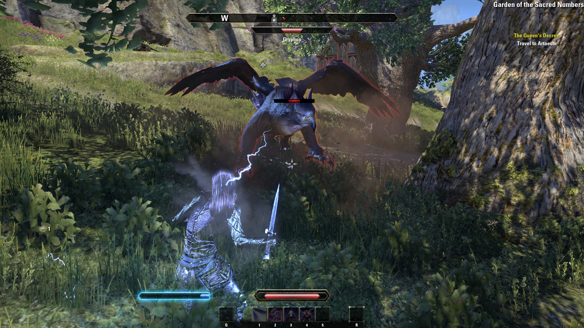 ESO: Summerset Preview