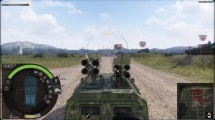Armored Warfare - Kornet-EM Developer Diary -thumbnail