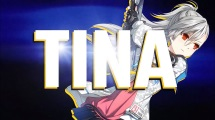 Closers_ TINA IS NOW AVAILABLE -thumbnail