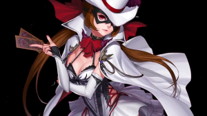 DFO Phantom Thief Event Thumbnail