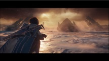 Destiny 2 Expansion II_ Warmind Prologue Cinematic -thumbnail