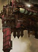 Guns of Icarus PS4 Game Review Thumbnail
